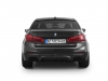 2017 BMW 5 series G30 and G31 thumbnail photo 97325