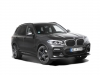 2017 BMW X3 G01 thumbnail photo 97282