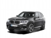 2017 BMW X3 G01 thumbnail photo 97283