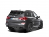 2017 BMW X3 G01 thumbnail photo 97284