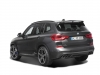 2017 BMW X3 G01 thumbnail photo 97285