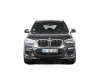 2017 BMW X3 G01 thumbnail photo 97287