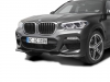 2017 BMW X3 G01 thumbnail photo 97290