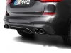 2017 BMW X3 G01 thumbnail photo 97292