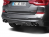 2017 BMW X3 G01 thumbnail photo 97293