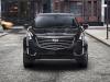 2017 Cadillac XT5 thumbnail photo 95862