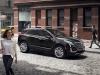 2017 Cadillac XT5 thumbnail photo 95863