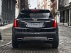 2017 Cadillac XT5 thumbnail photo 95864