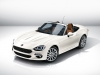 2017 Fiat 124 Spider thumbnail photo 96538