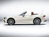 2017 Fiat 124 Spider thumbnail photo 96539