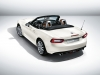 2017 Fiat 124 Spider thumbnail photo 96540