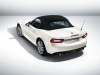 2017 Fiat 124 Spider thumbnail photo 96541