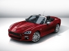 2017 Fiat 124 Spider thumbnail photo 96542