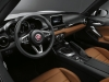 2017 Fiat 124 Spider thumbnail photo 96543