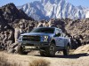 2017 Ford F-150 Raptor thumbnail photo 83413