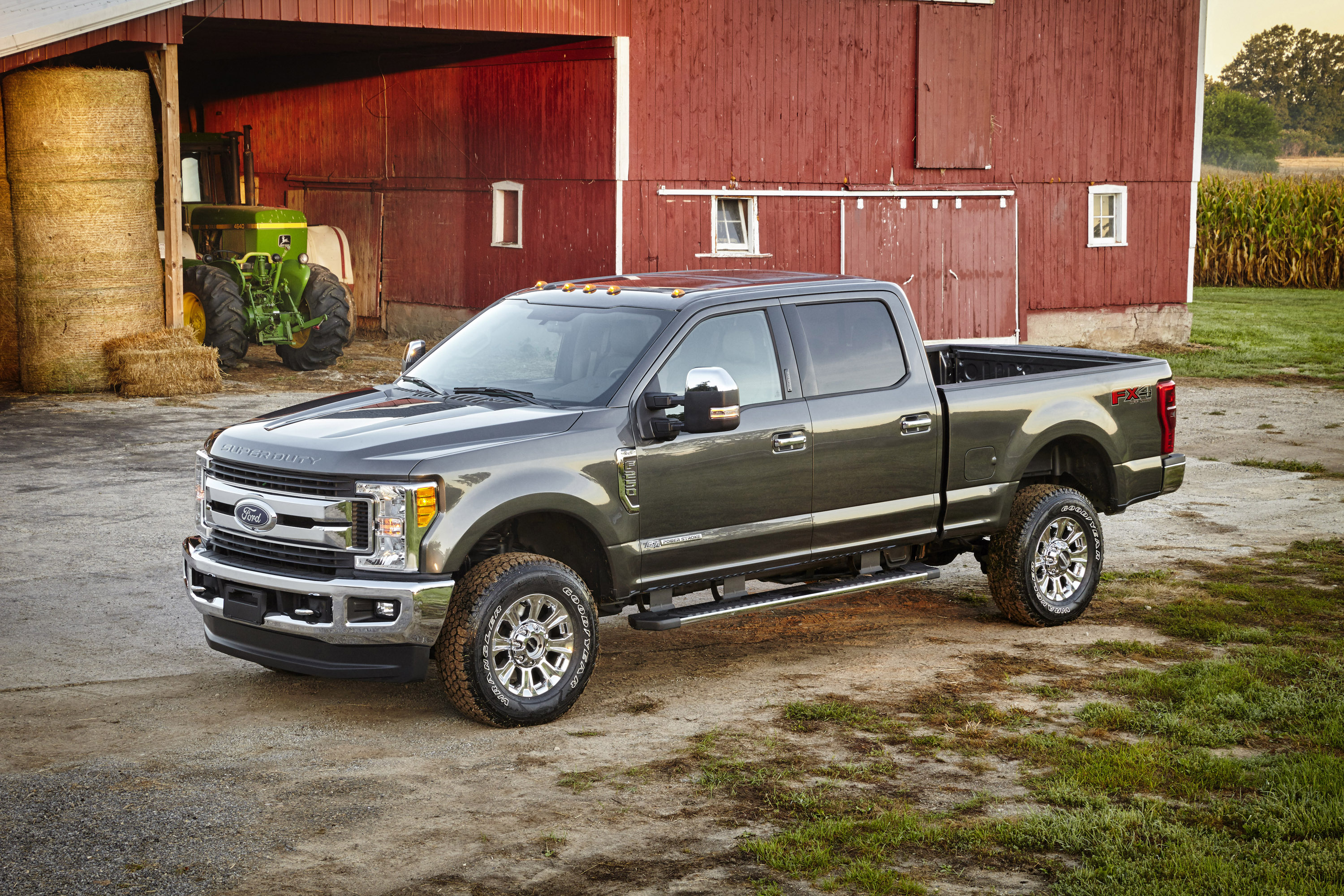 2017 ford f series super duty hd pictures. Black Bedroom Furniture Sets. Home Design Ideas
