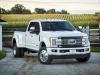 2017 Ford F-Series Super Duty thumbnail photo 95558