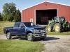 2017 Ford F-Series Super Duty thumbnail photo 95560