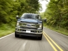 2017 Ford F-Series Super Duty thumbnail photo 95562