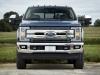 2017 Ford F-Series Super Duty thumbnail photo 95563