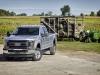 2017 Ford F-Series Super Duty thumbnail photo 95566