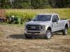 2017 Ford F-Series Super Duty thumbnail photo 95568