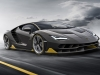 2017 Lamborghini Centenario thumbnail photo 96652