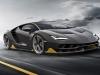 2017 Lamborghini Centenario thumbnail photo 96652