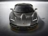 2017 Lamborghini Centenario thumbnail photo 96653