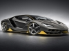 2017 Lamborghini Centenario thumbnail photo 96655