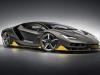 2017 Lamborghini Centenario thumbnail photo 96655