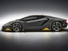 2017 Lamborghini Centenario thumbnail photo 96656