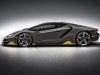 2017 Lamborghini Centenario thumbnail photo 96656