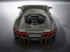 2017 Lamborghini Centenario thumbnail photo 96657