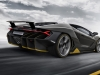 2017 Lamborghini Centenario thumbnail photo 96658
