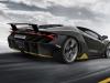 2017 Lamborghini Centenario thumbnail photo 96658