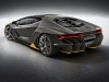 2017 Lamborghini Centenario thumbnail photo 96659