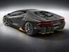 2017 Lamborghini Centenario thumbnail photo 96659