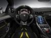 2017 Lamborghini Centenario thumbnail photo 96660