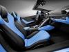 2017 Lamborghini Huracan LP610-4 Spyder thumbnail photo 95359