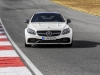 2017 Mercedes-Benz C63 AMG Coupe thumbnail photo 94675