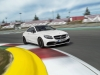 2017 Mercedes-Benz C63 AMG Coupe thumbnail photo 94677