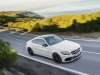 2017 Mercedes-Benz C63 AMG Coupe thumbnail photo 94684