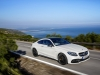 2017 Mercedes-Benz C63 AMG Coupe thumbnail photo 94686