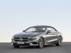 2017 Mercedes-Benz S-Class Cabriolet thumbnail photo 94986