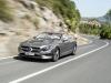 2017 Mercedes-Benz S-Class Cabriolet thumbnail photo 94990