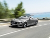 2017 Mercedes-Benz S-Class Cabriolet thumbnail photo 94991
