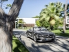 2017 Mercedes-Benz S-Class Cabriolet thumbnail photo 94992