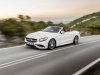 2017 Mercedes-Benz S-Class Cabriolet thumbnail photo 94993