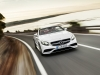 2017 Mercedes-Benz S-Class Cabriolet thumbnail photo 94994